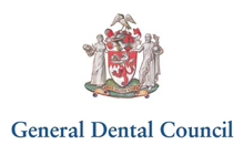 General Dentist Council