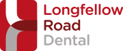 Longfellow Road Dental Logo